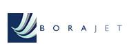Bora Jet